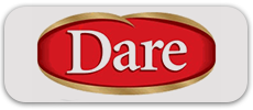 dare-buttonpng